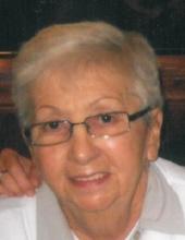Barbara A. Eckert