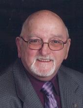 Alfred Michael Vollmer