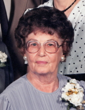 Cleonora Hoffman