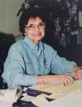 Ruby Lee Hobbs