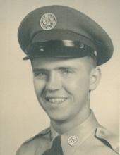 Patrick P. Fleming