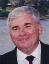 Dennis John Symonaitis