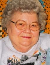 June E. Gunderson
