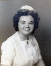 Mary Jane Sawchuck