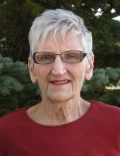 Loretta Hanson