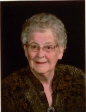 MRS JANET ROSE
