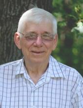 Joseph Walter Zimmer