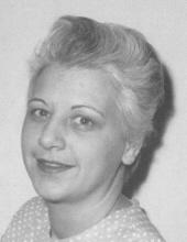 Linda L. Beishir