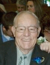 Hugh L. Doyle