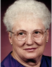 Nancy J. MacConnell