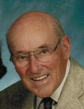 Burke Tubbs Funeral Home Obituaries