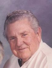 Dewey E. Robbins