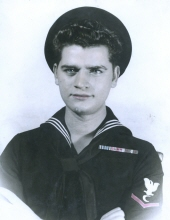 Frank A. Trunzo