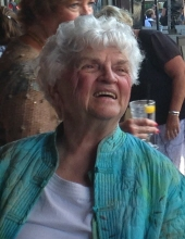 Ruth Therese Lamaster D.N.