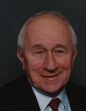 Roger E. Schaefer