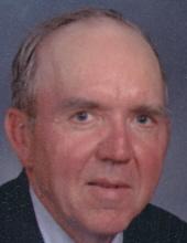 David Allen Sorensen