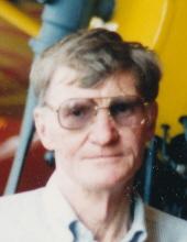 Carroll Dean Cabelka