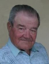 Robert John Putnam