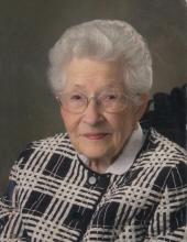 Irene E. Lebsack