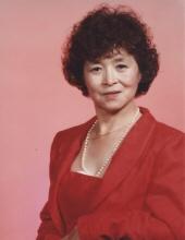 Takeko Zautner