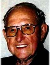 Edward A. Miller