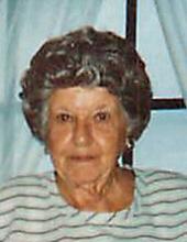 Imogene E. Boeckholt