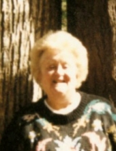 G. Dolores Barry