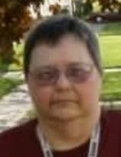 Evelyn J Feder
