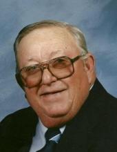 Robert M Steele