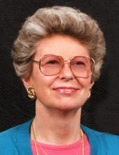 Betty Bauer