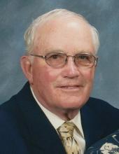 Marvin A. Einertson
