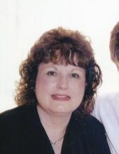 Sharon McGough - Thumbnail
