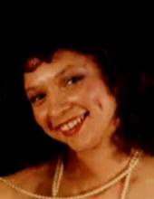 Donna Jo Rowe