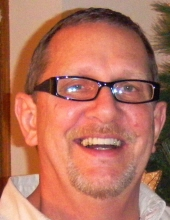 David L Ferguson