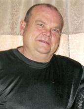 Paul Wayne Ingels