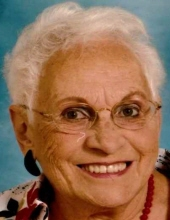 Shirley E. Buckley