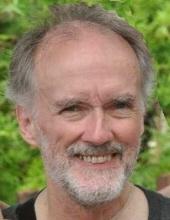 Theodore M. Cieslak, Jr.