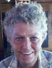 Rhonda Kaye Hayes