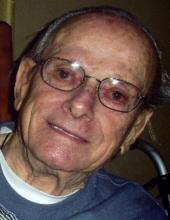Howard E. Timm