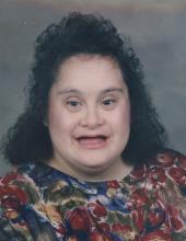 Patsy Lenora Easky
