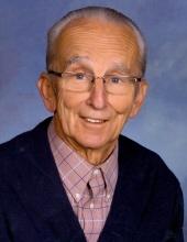 "Gerald H. ""Jerry"" Kornetzke"