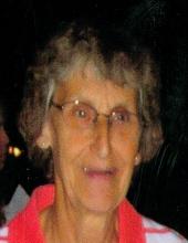 Ruth E. Rineer