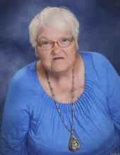 Jeanne' R. Breitweiser
