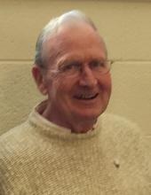 Wayne R. King