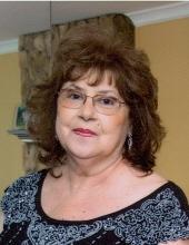 Elizabeth Guzzetta