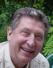 William J. Itzla