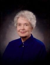 Lois L. Miller