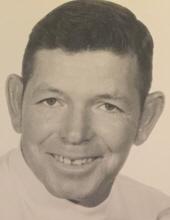 Floyd H. Dalton