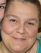 Olenia Sue Hopper
