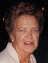 Shirley J Isgrig
